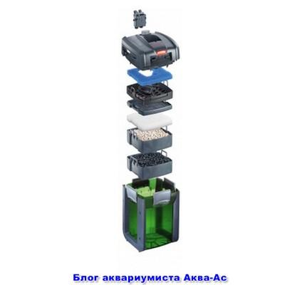 alt=внутренний фильтр