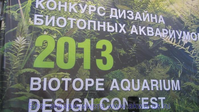 Зоосфера 2013