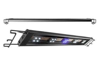 Светодиодный светильник для морского аквариума AQUA SYNCRO